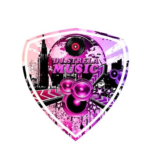 Dj Strela's avatar
