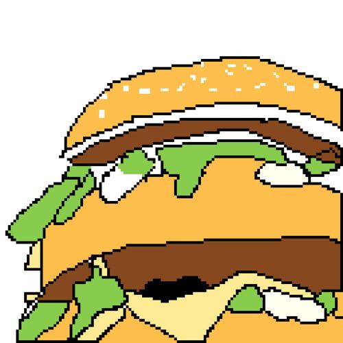 ayrtbh's avatar