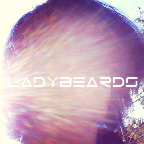 Ladybeards's avatar