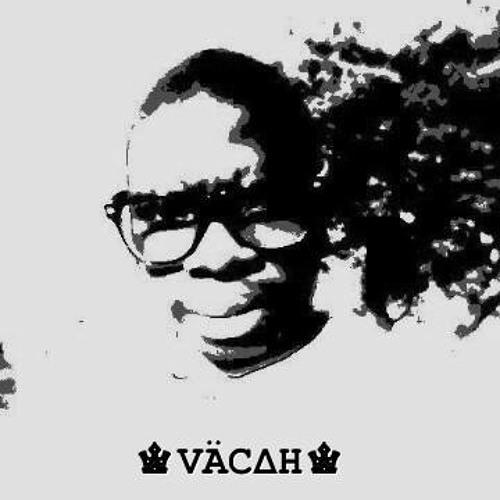 VÄCΔH's avatar
