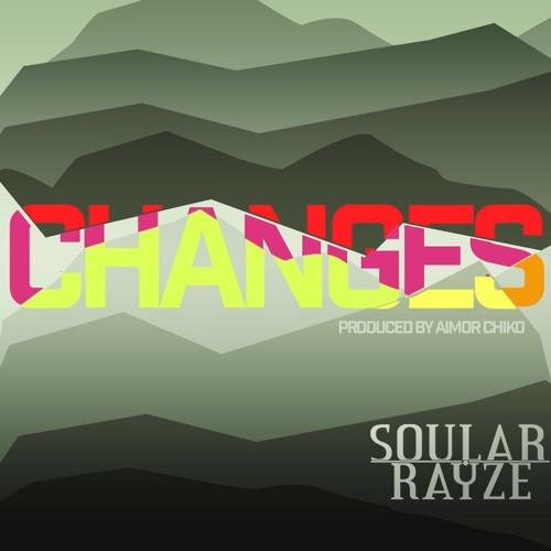 soularrayze's avatar