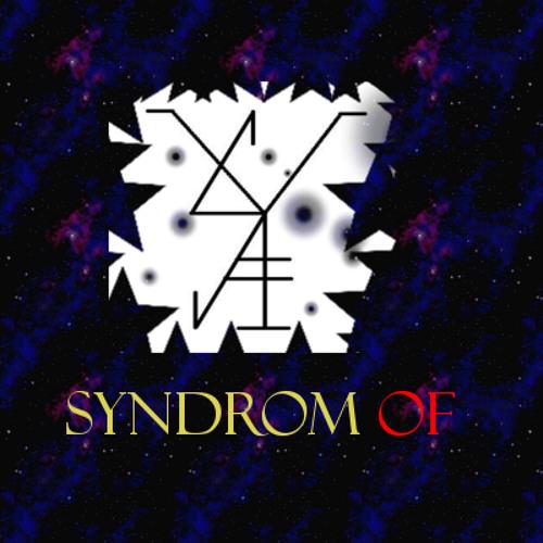 SYndromAndCie's avatar