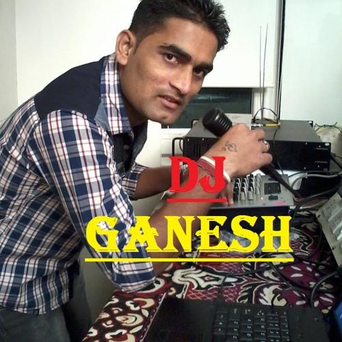DJ Ganesh Pawar01's avatar