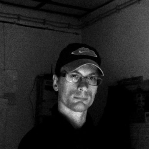 Gabe Elan (aka DJ 63KK0') New Official's avatar