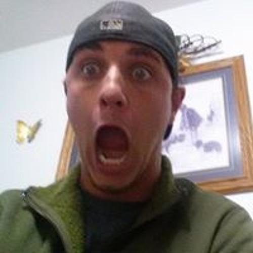 Steven Hyland's avatar