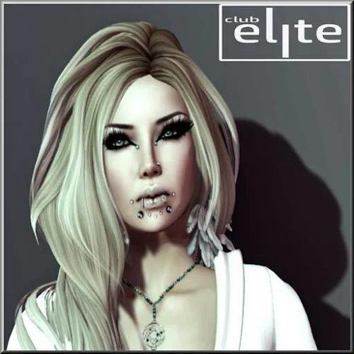 Katelan Collins's avatar