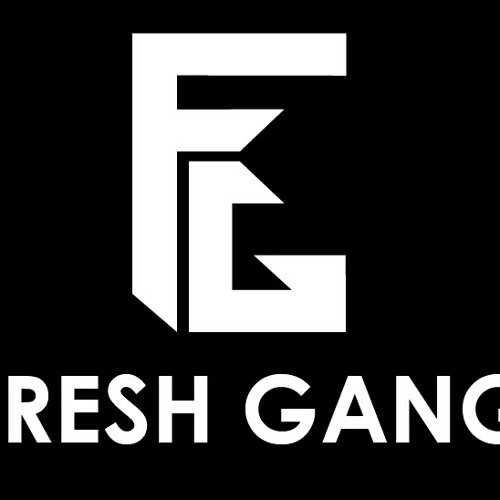 FRESHGANG's avatar