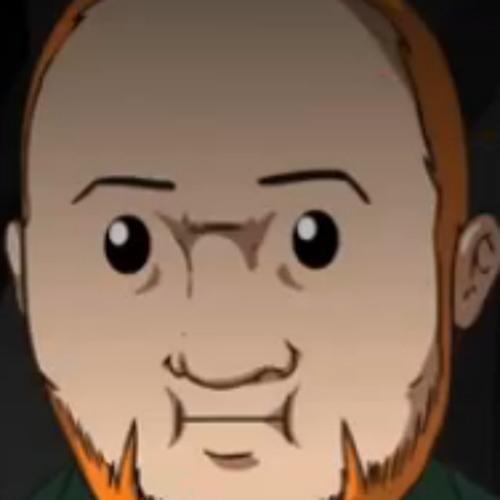 Jakob Castle's avatar