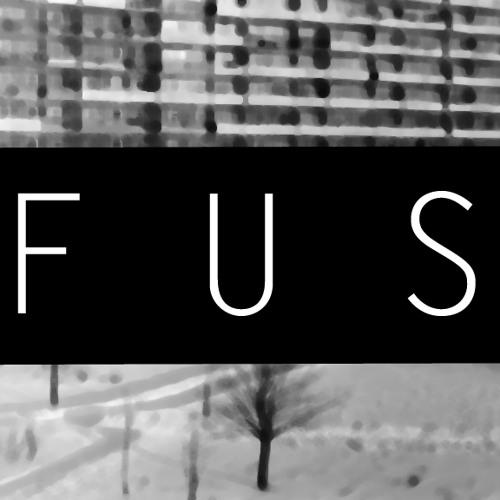 FUS.'s avatar