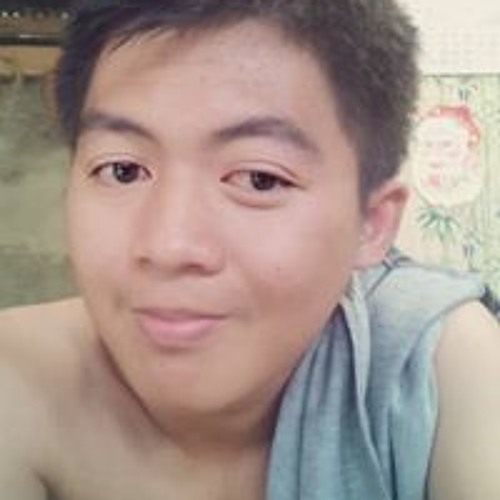 Rey Mark Ungab Anggoy's avatar