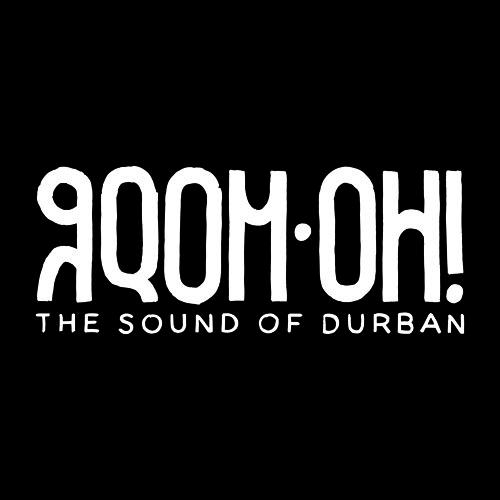 Gqom Oh!'s avatar