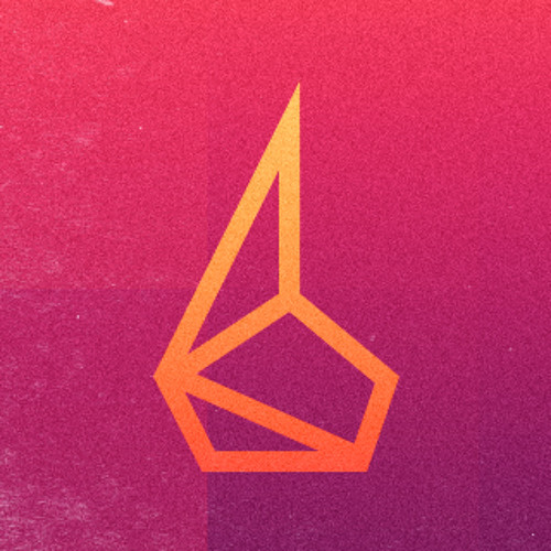 Prizm.'s avatar