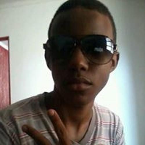 luizlon's avatar