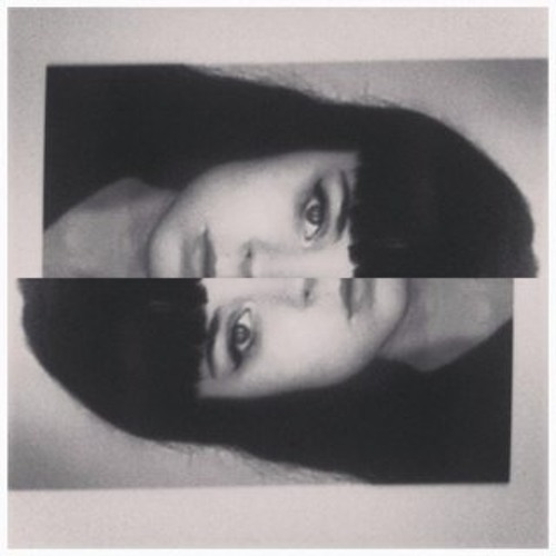 Jessica BonBon's avatar