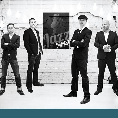 Jazz Company's avatar