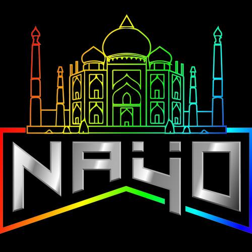 NaÿO's avatar