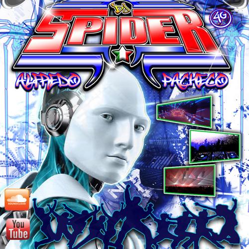 DjSpider4G's avatar