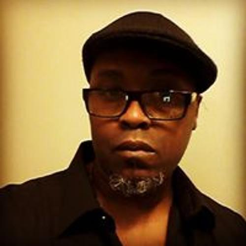 Troy Lamar Hardeway's avatar