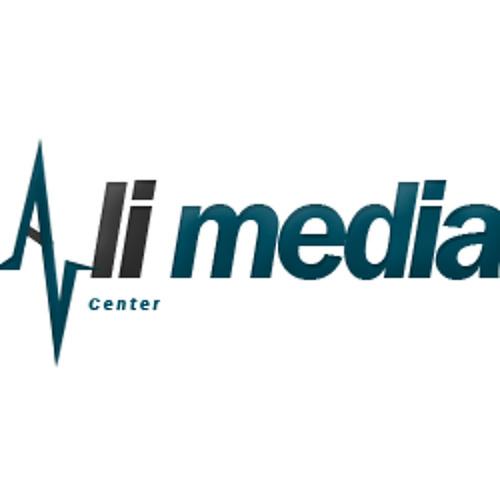 ali mmeeddi's avatar