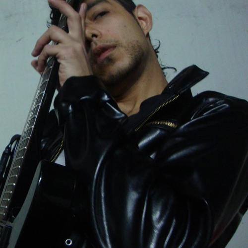 jxfango's avatar