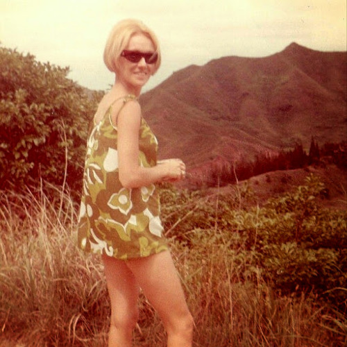 Patricia (LilMissPatriot)'s avatar