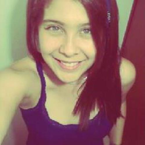 Laura S. Mendoza's avatar