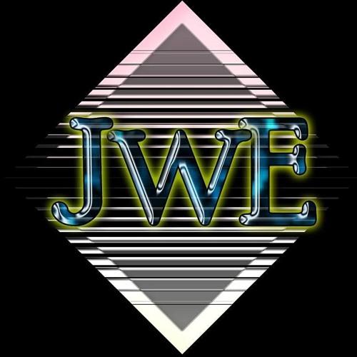 Jeffy Welkin Exploration's avatar
