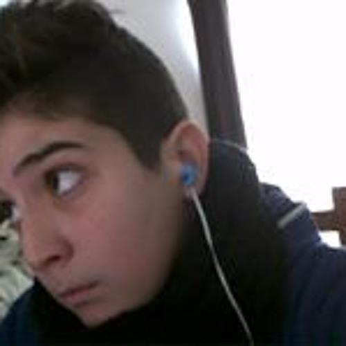 Pepe Mena's avatar