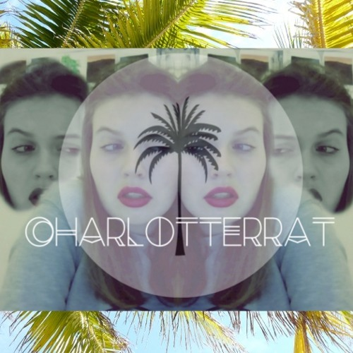 CHARLOTTERRAT's avatar