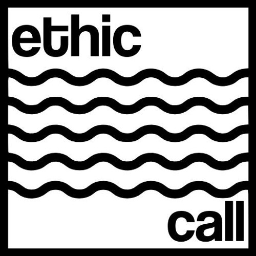 ETHIC CALL's avatar
