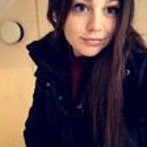 Irene Gomez Sanchez's avatar