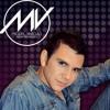 Marta Sanchez - Desesperada - (Miguel Vargas Rework House Mix 2k11) Portada del disco