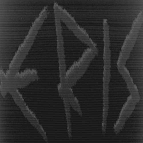 -Eris-'s avatar