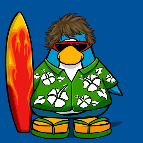 woodypecky's avatar