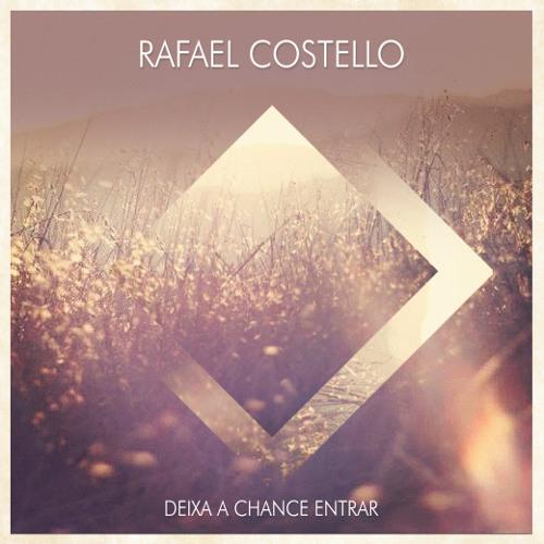 Rafael Costello's avatar