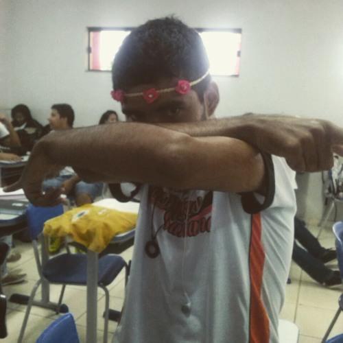 Walyson Nogueira's avatar