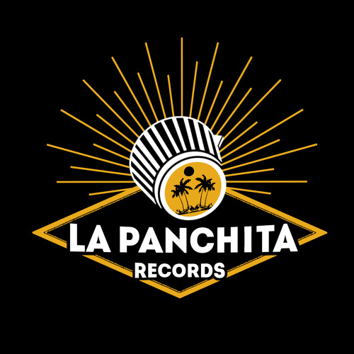 La Panchita Records's avatar