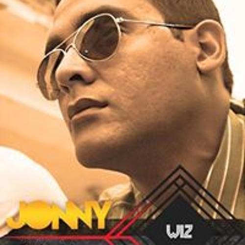 Jose Nicolas Vargas Uceta's avatar