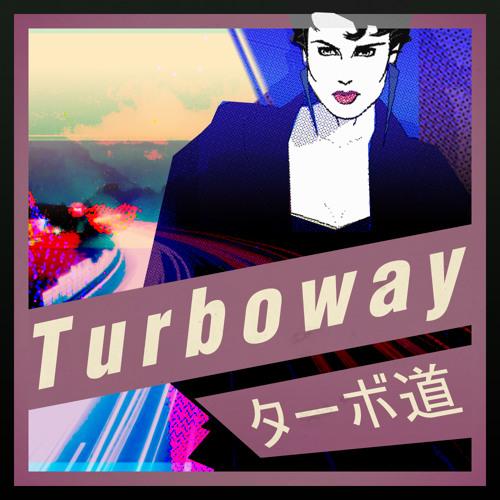 Turboway ターボ道's avatar
