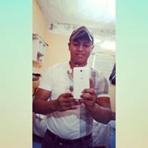 Jose Gabriel Acevedo's avatar