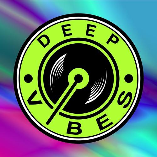 DeepVibes's avatar
