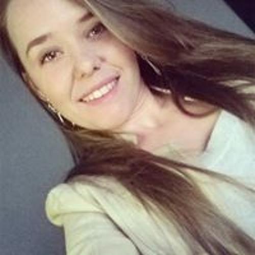Luanny Asta's avatar