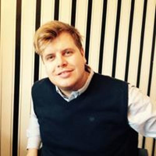 James White's avatar