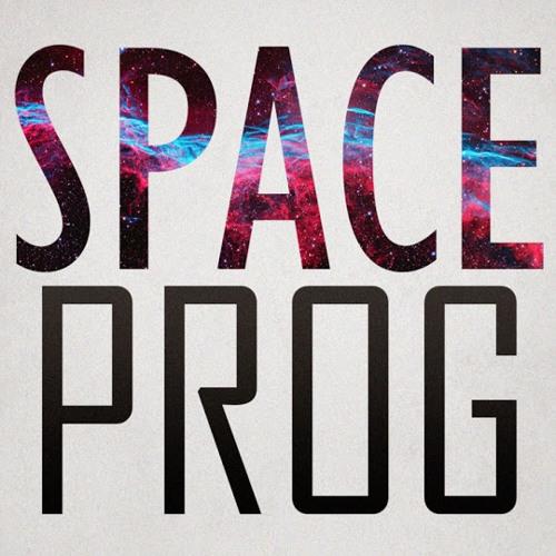 spaceprog's avatar