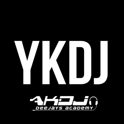 Young King DJs's avatar