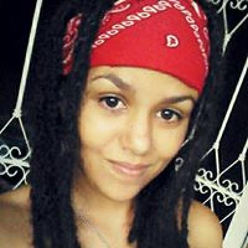 Mônica Braga's avatar