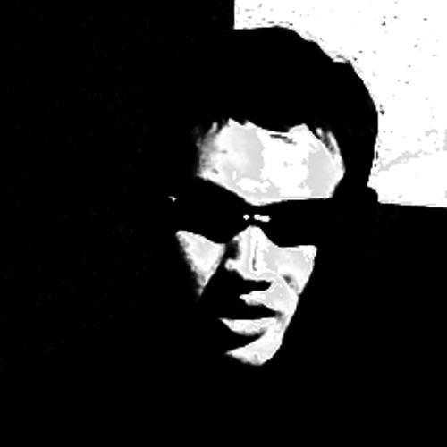 UJIN's avatar