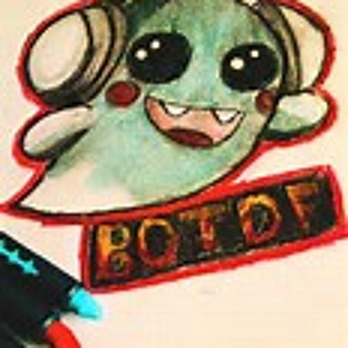 chase matt's avatar