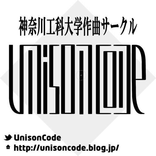UnisonCode's avatar