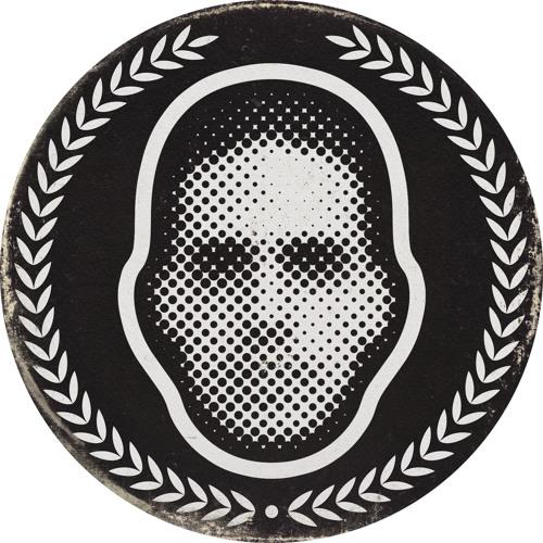 Haymo Sachs's avatar